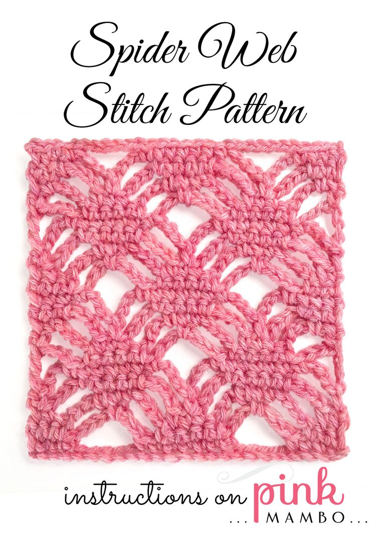 182 best Crochet Blankets images on Pinterest | Crochet blankets ...