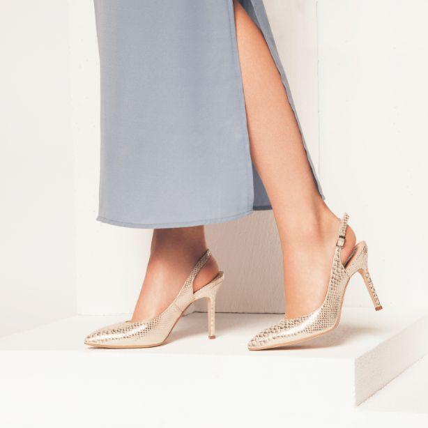 #shoes #womanshoes #heels #szpilki #obcasy #damskie #buty #damskiebuty #polskiproducent #polski #produkt #handmade #inspiration #inspiracje #inspiracja #butyślubne #buty #ślubne #wedding #shoes #weddingshoes