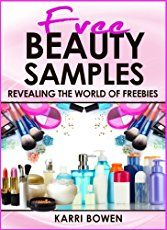 I'm giving away ALL of my sources for finding the best free samples without surveys (or any shipping costs). Let's all get more freebies without surveys!