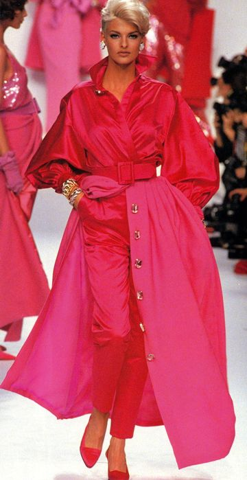 Vintage ~ Gianfranco Ferre for Dior..✤ Shop Luxury Authentic Products & Services with DELORTAEAGENCY™ ℒℴѵℯ ♥♡ *¨`*♡♥★