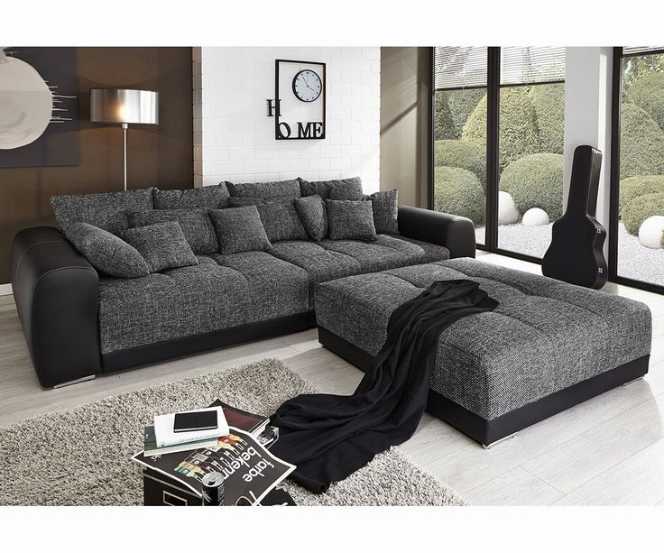 ecksofas billig inserat bild oder eaafaedaba big sofas living room kitchen jpg