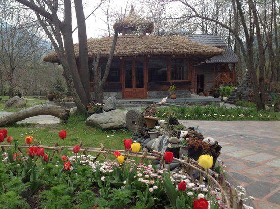 Book Neeralaya, Kullu on TripAdvisor: See 127 traveller reviews, 308 candid photos, and great deals for Neeralaya, ranked #3 of 70 Speciality lodging in Kullu and rated 5 of 5 at TripAdvisor.