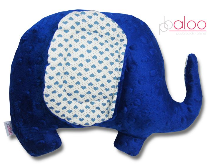 order on the website www.baloo-shop.com and on Facebook - profile BALOO WELCOME :)