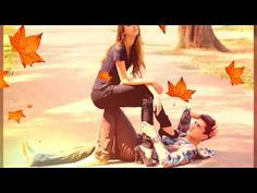 whatsapp status from old song hd hindi New Whatsapp - facebook - instagram Status Videos - Watch - Like - Share and Subscribe My Channel YouTube link: https://www.youtube.com/channel/UCu6Lc153YY5FsnKYOhtVHCA/videos Facebook page link: https://m.facebook.com/profile.php?id=846846272138250&ref=content_filter Share this my YouTube channel link to your friends - family in whatsapp groups - on your facebook group - page YouTube link: https://www.youtube.com/channel/UCu6Lc153YY5FsnKYOhtVHCA/videos…