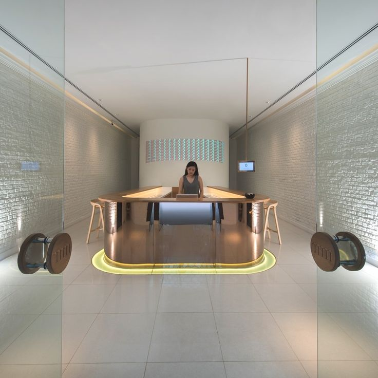 Up close and personal at Penang's luxury Macalister Mansion hotel - http://www.adelto.co.uk/up-close-and-personal-at-penangs-luxurious-macalister-mansion-hotel