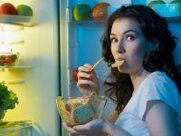 5 aliments surprenants pour maigrir noté 4.17 - 6 votes On le sait, s'affamer ne sert à rien.Être au régime peut être moins embêtant en établissant des stratégies pour avoir de bons en-cas et se faire plaisir pour ne pas avoir envie de baisser les bras. Ces 5 aliments savoureux et bons pour la santé...