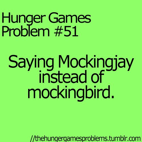 this happened to me when i was reading to kill a mockingbird.......true dat