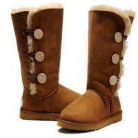 #UGG #Boots,#cheap #ugg, #fashion #ugg, #SHEEPSKIN #UGG #BOOTS, it is warm and fashion! ugg boots clearance outlet!