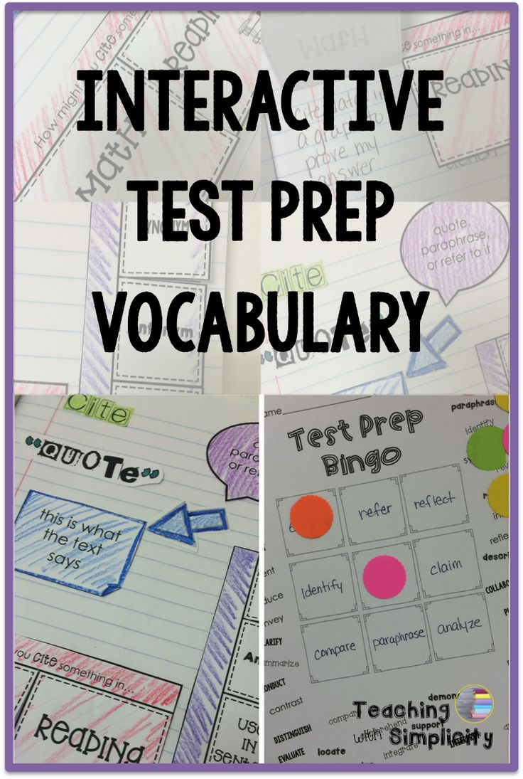 Worksheet Third Grade Vocabulary Games 17 best images about vocabulary and spelling on pinterest word upper elementary snapshots