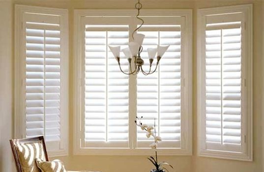 The best way to clean all the blinds in your house - Best way to clean windows ...