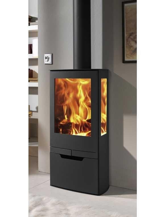 die besten 17 bilder zu kamin fireplace auf pinterest. Black Bedroom Furniture Sets. Home Design Ideas