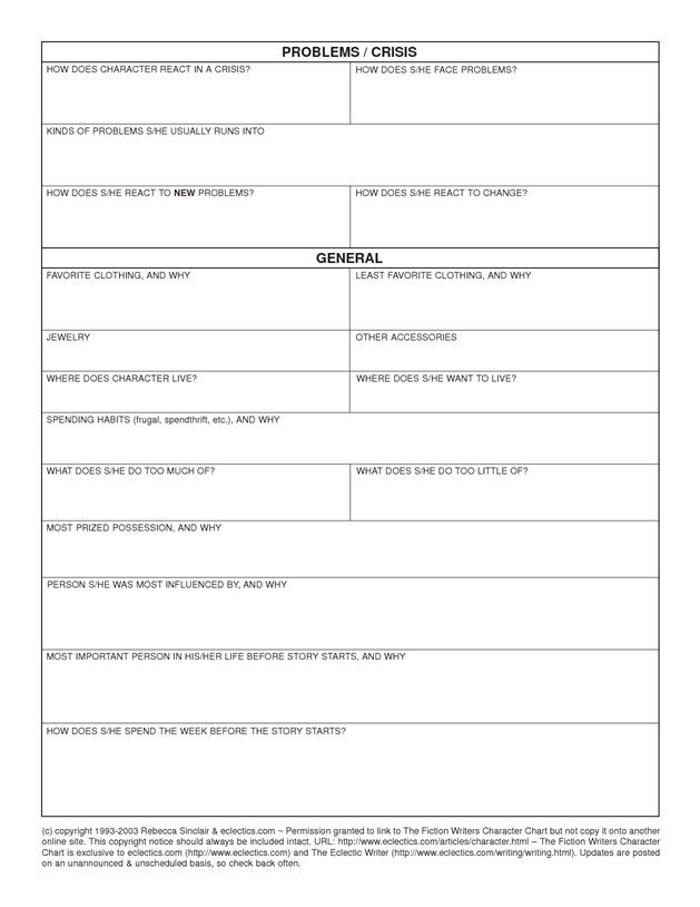 Printable Worksheets fiction writing worksheets : 223 best Writing Worksheets, Templates, & PDF images on Pinterest ...