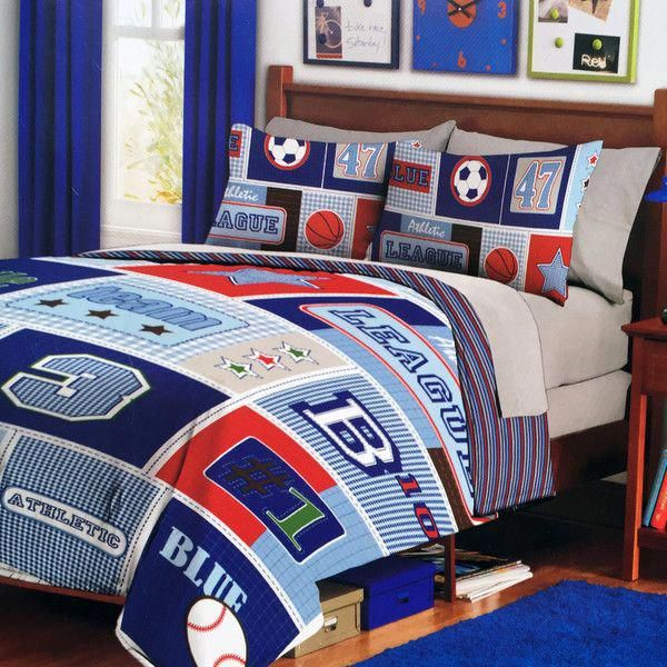 Bed Sheets 60 Cotton 40 Polyester Bestsellerduvetcovers