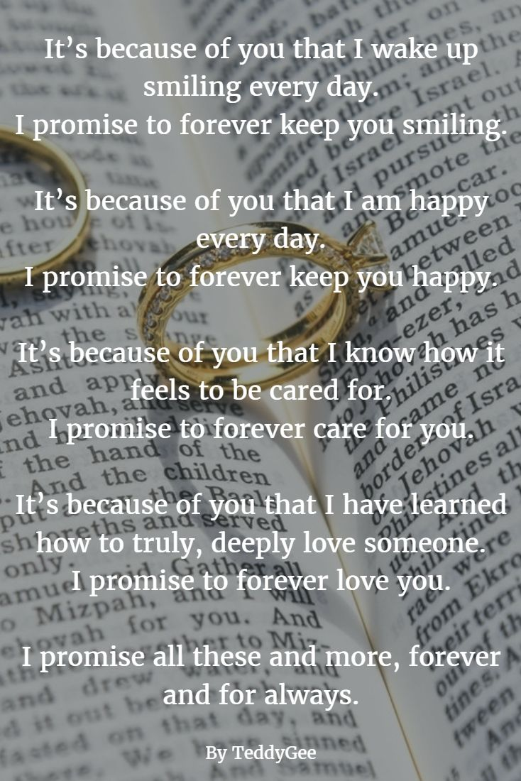 best resume images on pinterest thoughts words and cute love