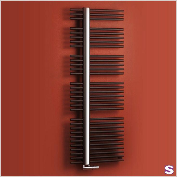 36 besten elektrische heizk rper bilder auf pinterest elektrischer heizk rper badezimmer und. Black Bedroom Furniture Sets. Home Design Ideas