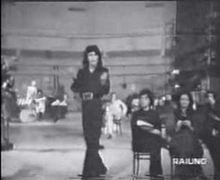 SONO DEPRESSO - Invenzioni (1974)