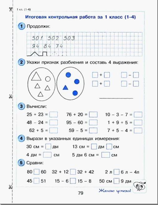 Молодежный математический чемпионат 2018 6-7 класс ответы решения