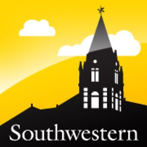 Will officially be attending Southwestern University next year!! <3