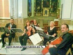 MUSICA BODAS ALICANTE, ELCHE, SANTA POLA, BENIDORM, CALPE, ALTEA, DENIA, JAVEA, TORREVIEJA, VILLAJOYOSA, FINESTRAT, ASPE, MONOVAR, NOVELDA, MONFORTE, VILLENA, ELDA, PETRER, SAX ... TODO ALICANTE www.musicabodasalicante.webs.com