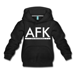 T-shirt ontwerpen doe je online in onze eigen T-Shirt Designer. Start nu met een ontwerp & tekst en je t-shirt ontwerpen is zo gedaan! Al vanaf 15,90 Euro.