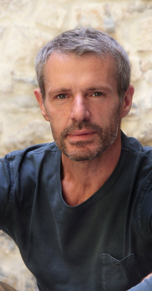 Lambert Wilson, Actor: Des hommes et des dieux. Lambert Wilson was born in Paris and studied acting at the Drama Centre in London. A fluent English speaker, he made his feature film debut at the age of twenty-two in Fred Zinnemann's Five Days One Summer (1981) starring opposite Sean Connery. He went on to work with many of France's most prestigious auteur directors, playing leads in Andrzej Zulawski's La Femme Publique, (1983), Véra Belmont's ...