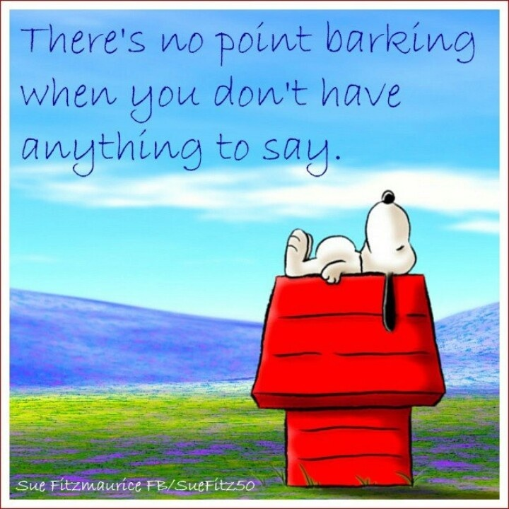 Charlie Brown Quotes About Life: Peanuts Humorous Quotes, Charlie Brown, Snoopy