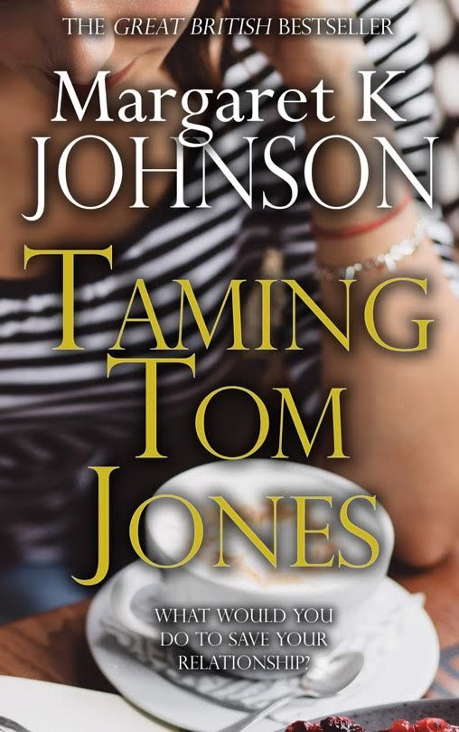 Welcome to my latest Author Spotlight. This time, my guest is Women's Fiction writer, Margaret K. Johnson. Margaret is also a member of The Romantic Novelists' Association and her latest book Tamin...