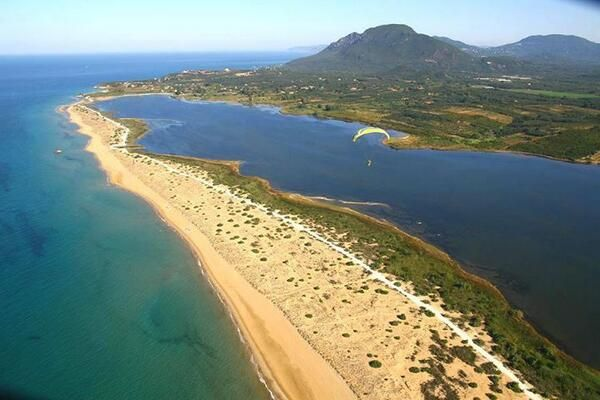 Chalikounas beach#Embedded image permalink