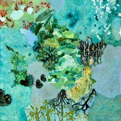 Anna Miles Gallery | Barbara Tuck
