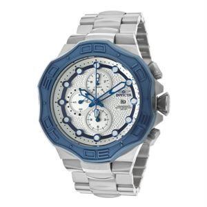 Reloj Invicta Pro Diver, la extravagancia, lo diferente, y lo distinto en sus detalles, todo ello en este original diseño para caballero. www.relojes-especiales.net #diseño #armys