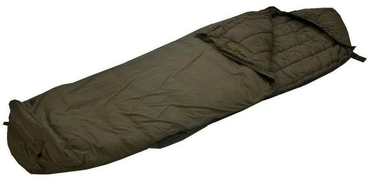 Santana Outdoors - Eberlestock Ultralight Sleeping Bag G-Loft, $199.00 (http://www.santanaoutdoors.com/eberlestock-ultralight-sleeping-bag-g-loft/)