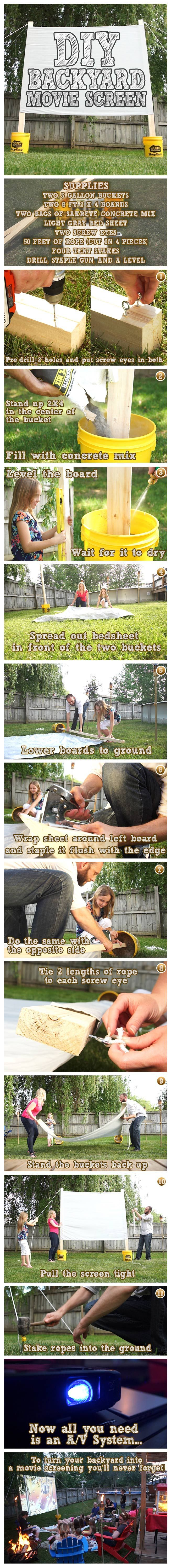best 25 backyard games ideas on pinterest outdoor games giant
