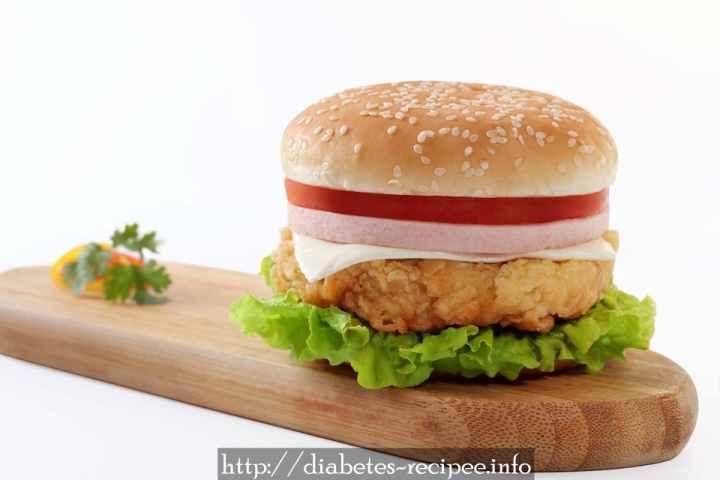 alimentos no permitidos para diabeticos - que es bueno para la diabetes.como surge la diabetes 2289259837