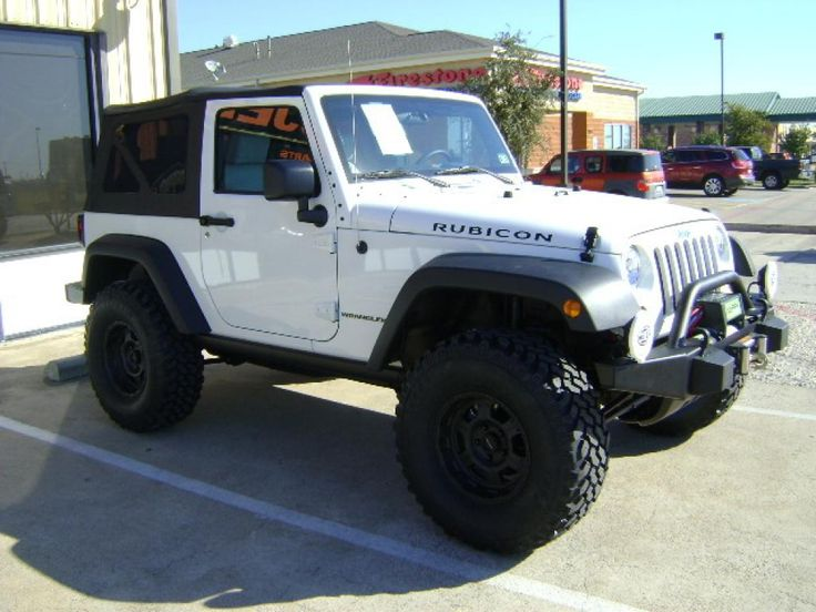 jeep rubicon 2015 2 door. 2007 jeep wrangler fuel octane d509 17 inch matte black rims wheels in action pinterest and jeeps rubicon 2015 2 door o