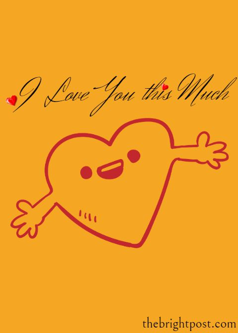 I Love You So Much Wallpaper Status I Love You So Much Status I