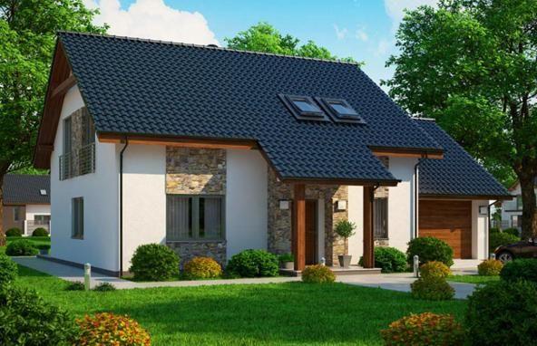 vyzdobte-fasadu-sveho-rodinneho-domu-obkladem.jpg (592×382)