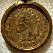 Little-Known Facts About Indian Head Pennies... See How Much Indian Head Cents Are Worth