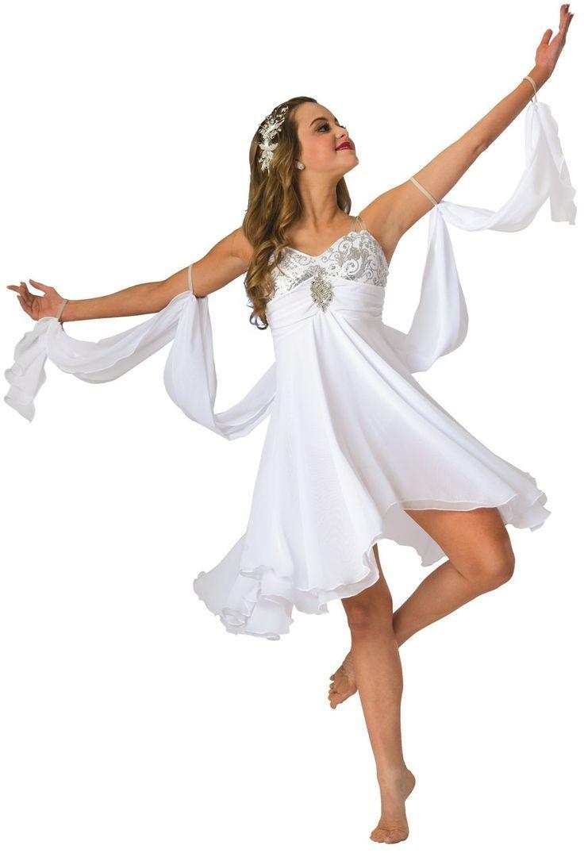 Costume Gallery: Ballet Contemporary Costume Details: 12 тыс изображений найдено в Яндекс.Картинках