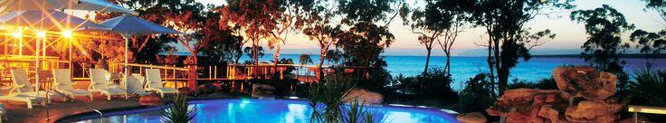 http://www.metrohotels.com.au/hotels/northern-territory/groote-eylandt-lodge/testimonials/