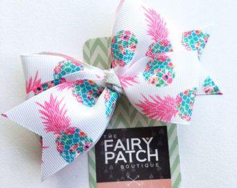 Arco de flores del pelo arcos del pelo para por fairypatchboutique