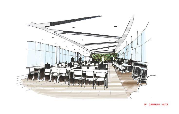 201205전기안전공사3층사장실제안2
