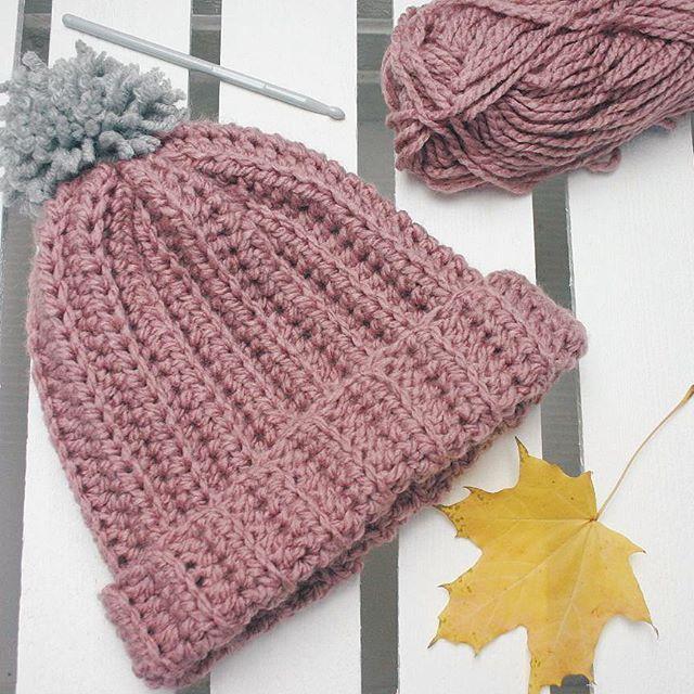 crocheting, handmade, cap