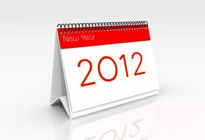 new year's resolutions for job seekers.New Years Resolutions