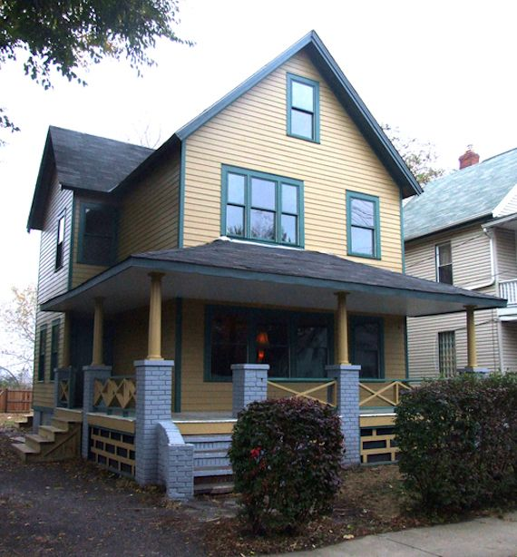 The Best Christmas Story House Tours & Tickets 2019 ...