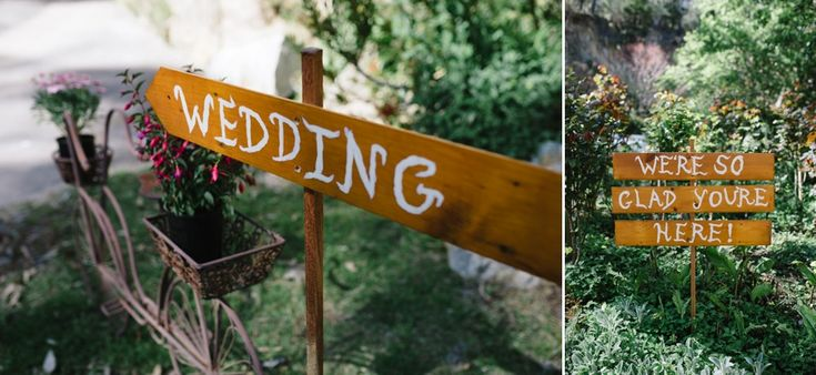 Adelaide Hills Wedding Photographer | Secret Garden Stirling_0854