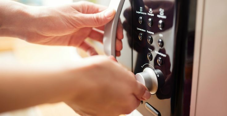 10 káprázatos tipp, el se hinnéd mi mindenre használhatod a mikrosütőt!