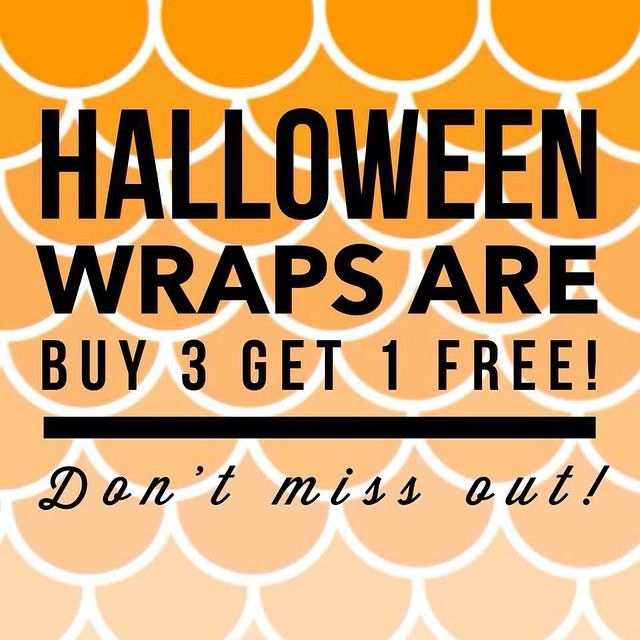 Our #nail wraps are always #buy3get1free and there are some #awesome designs!!! Any questions? Feel free to email me anytime! Rachelsjamily@gmail.com or view all our products and designs online, link in my bio. #Nontoxic #latexfree #glutenfree #lacquer #fivefree #motherdaughter #fun #safe #easy #love #longlasting #freesample #canada #USA #australia #newzealand #yyc #fashion #beauty #f4f