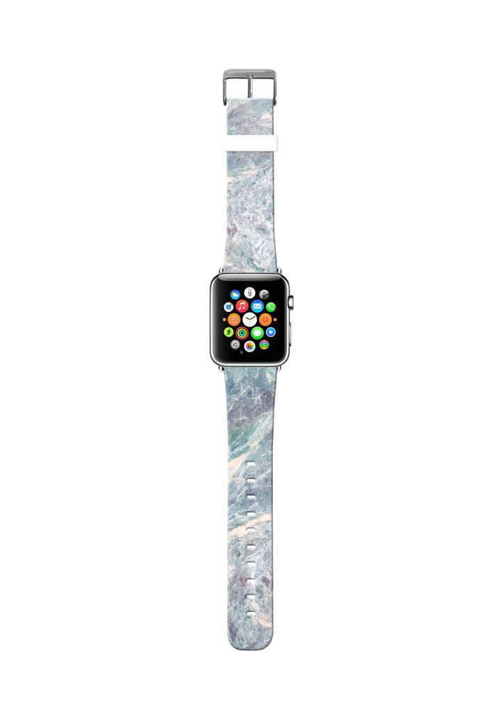 171 best images about Apple Watch Band Strap on Pinterest