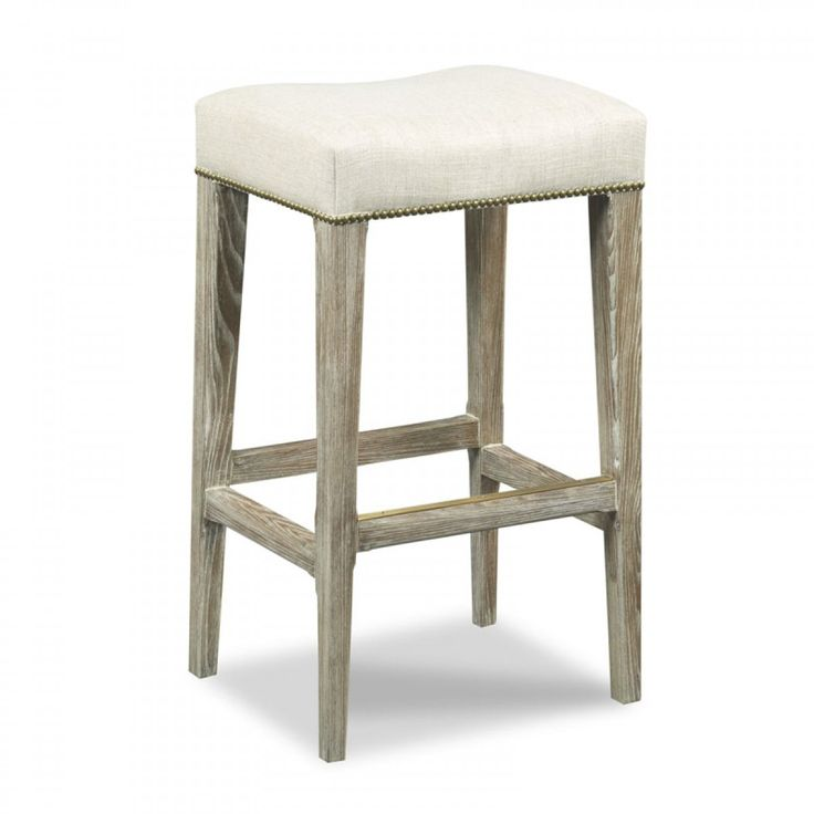 209 best Counter stools images on Pinterest Counter  : 10981871f4a2b0977371574e99608c95 vintage bar stools discount furniture from www.pinterest.com size 736 x 736 jpeg 34kB