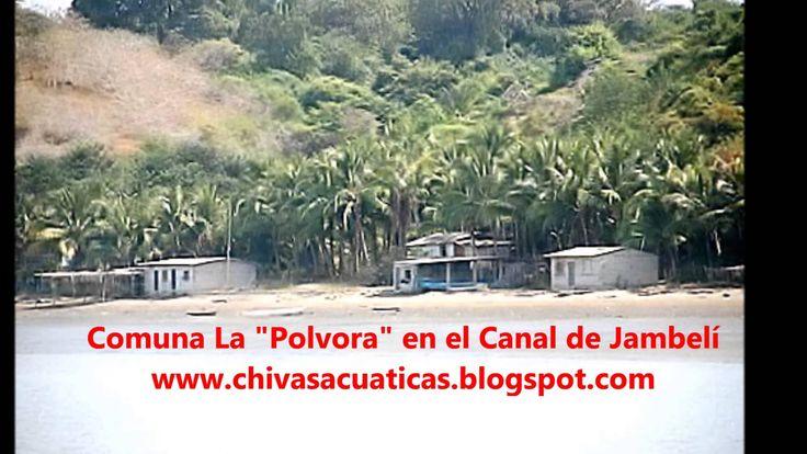 RUTA DEL PESCADOR II DIAS  MEGA  AVENTURA  FLUVIAL Y MARÍTIMA  POR EL GOLFO DE GUAYAQUIL, CONOCIENDO LA RUTA DEL PESCADOR (2) DIAS Whatsapp:  09-99501724 Web: www.viajesmil.jimdo.com